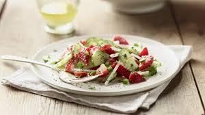 Eat Smarter, LiveWell!